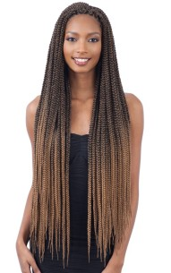 kxl30_2x-large-box-braids-30_t27_1550_front