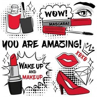 make-up-background-design_1273-158246384586399632211.jpg