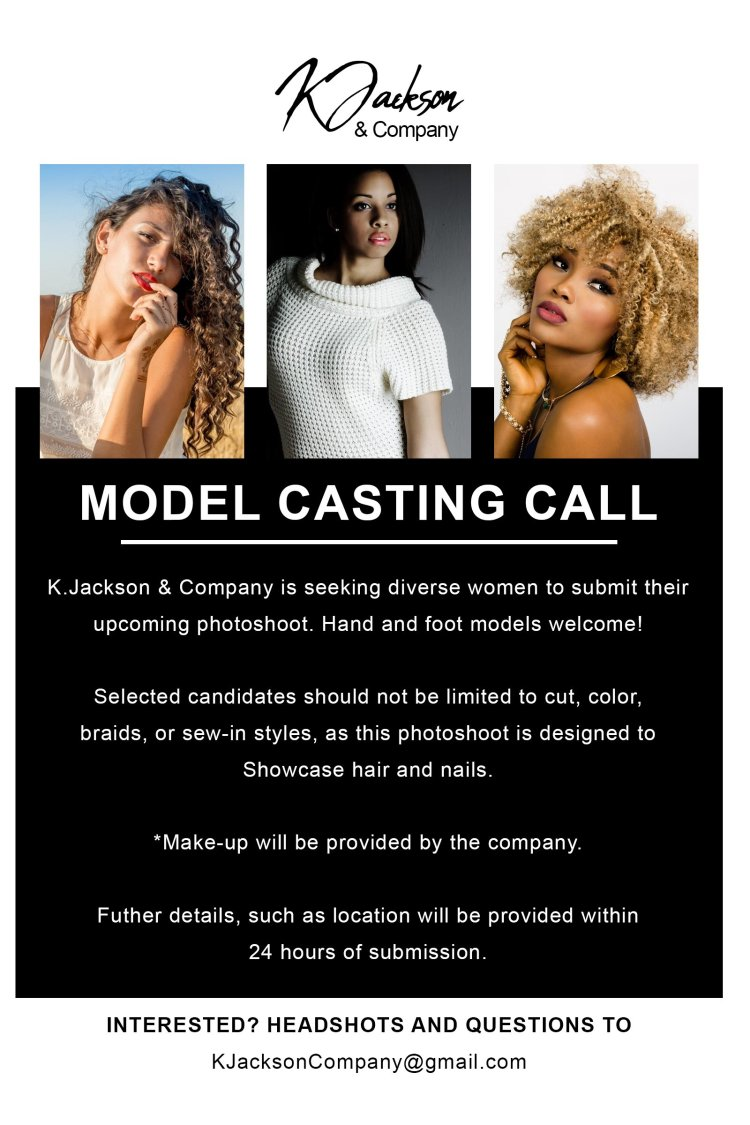 modelcastingcall_kjackson&company8428254631457677733..jpg