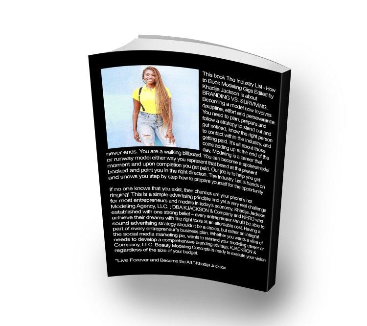 theindustrylist-bookmockup-back3339445333511495581.jpg