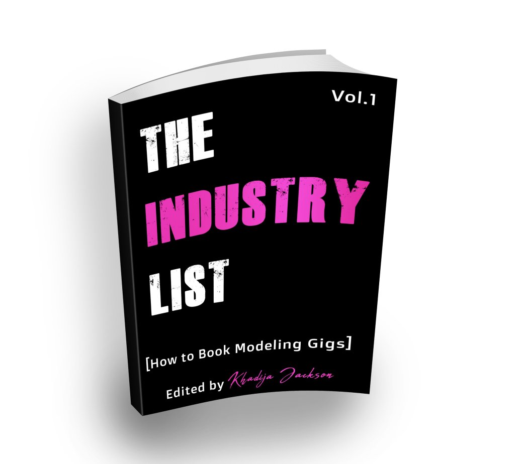 theindustrylist-bookmockup-front4135712050924232447.jpg
