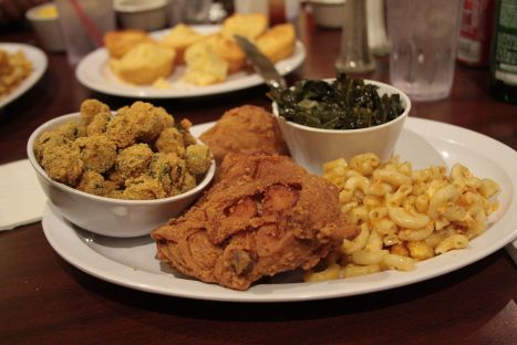 1200px-Soul_Food_at_Powell's_Place