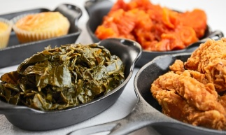 southern-cuisine