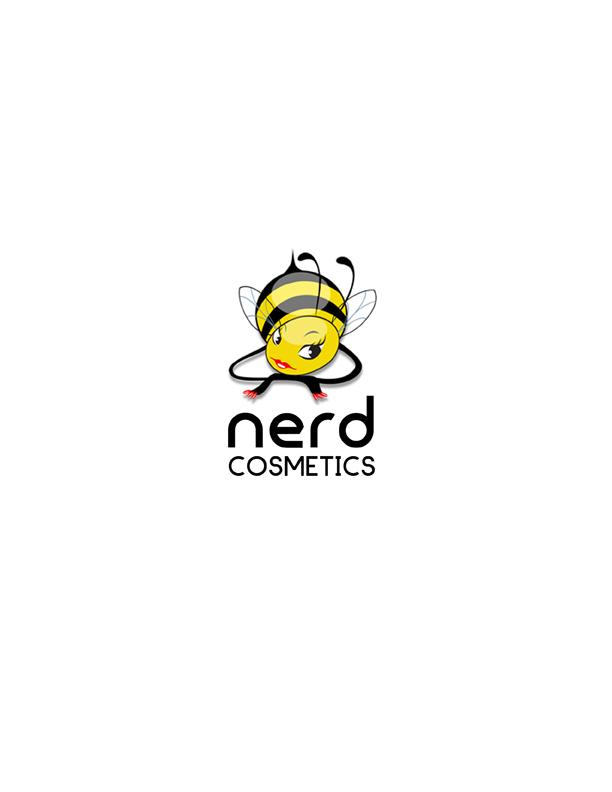 Bee nerd