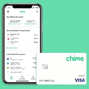 chime-50-bonus-for-new-members